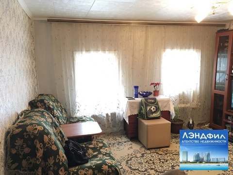 Дом, пос. Дубки, ул. Гагарина - Фото 1