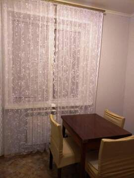 Продам 2-комнатную квартиру в сзр - Фото 2