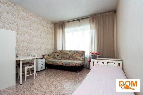 Продажа квартиры, Новосибирск, Ул. Стартовая - Фото 4