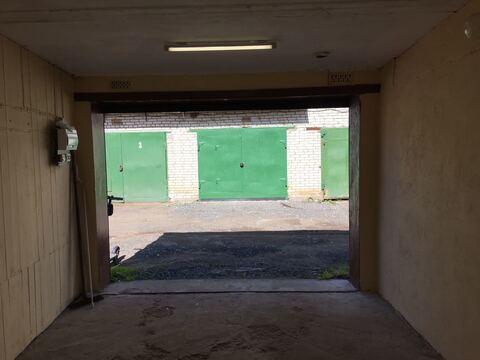 Продаётся гараж - Фото 4