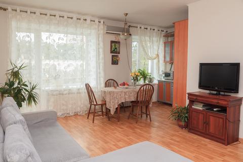 Продам трехкомнатную квартиру по улице Советской - Фото 5