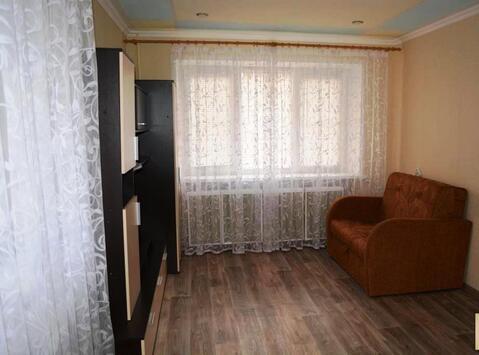 Однокомнатная квартира с хорошим ремонтом в спокойных тонах - Фото 2