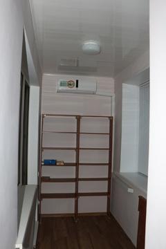 Квартира в элитном доме в престижном районе - Фото 3