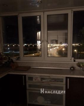 Продается 3-к квартира Северный Массив - Фото 4