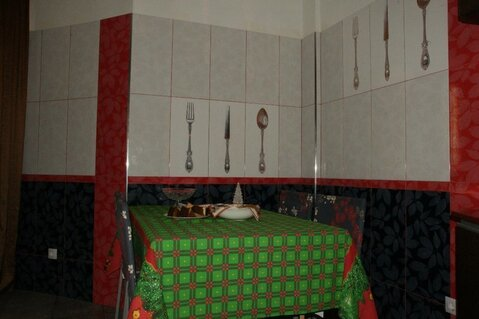 Продам трехкомнатную квартру на визе - Фото 4