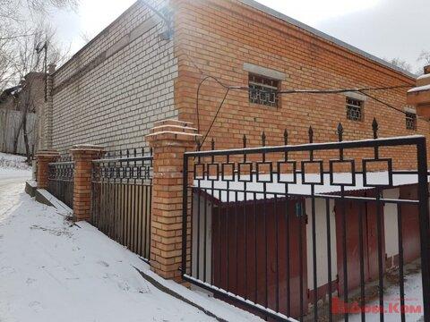 Продажа гаража, Хабаровск, Хабаровск - Фото 1