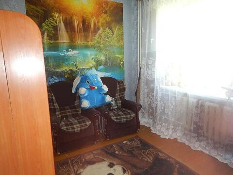 Продам 4-комнатную сталинку с евроремонтом - Фото 4