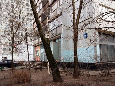 Продажа квартиры, м. Измайловская, Измайловский бул. - Фото 2