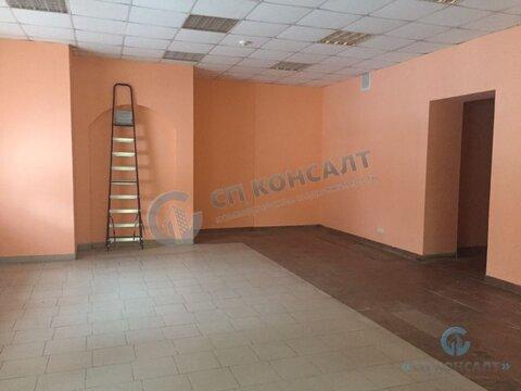 Торговое помещение 235 кв.м, ул.Красноармейкая - Фото 4
