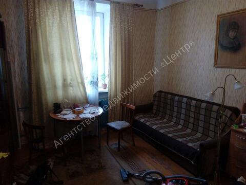 Продажа комнаты, Великий Новгород, Ул. Новолучанская - Фото 3