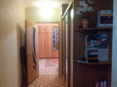 Двухкомнатная квартира с мебелью. - Фото 3