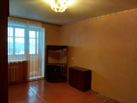 Квартира, пер. Почтовый, д.8 - Фото 5