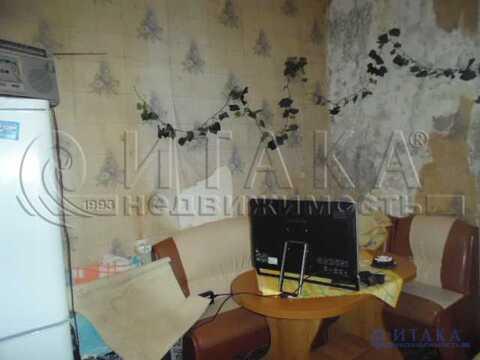 Продажа квартиры, Ивангород, Кингисеппский район, Ул. Льнопрядильная - Фото 5