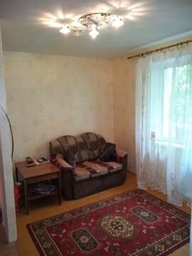 1к Кудрявцева 16а 1150 тыс - Фото 5