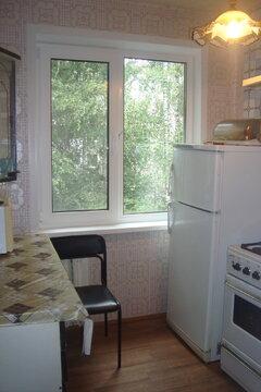 Продам 2-х комнатную квартиру, Купить квартиру в Смоленске по недорогой цене, ID объекта - 320791987 - Фото 1