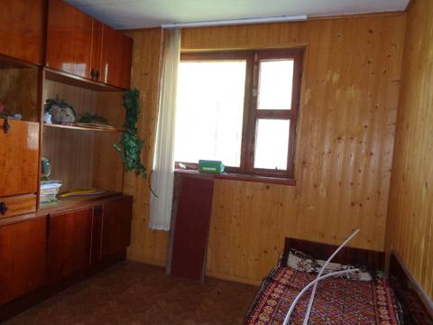 Предлагается к продаже дача в СНТ «Полянка» д. Сертякино, Подольск - Фото 4