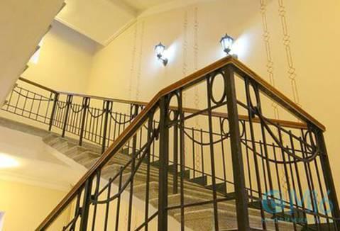 Просторная квартира в престижном ЖК г. Выборга - Фото 5
