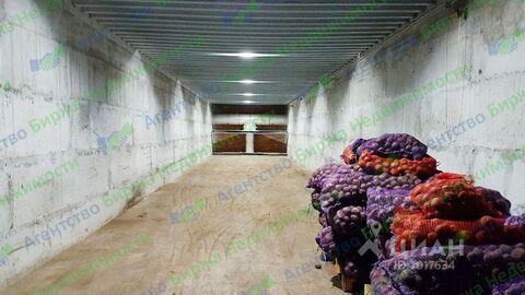 Аренда склада, Новосибирск, Толмачевское ш. - Фото 2