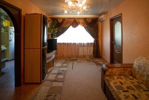 Продажа: 2 к.кв. ул. Ленинского Комсомола, - Фото 5