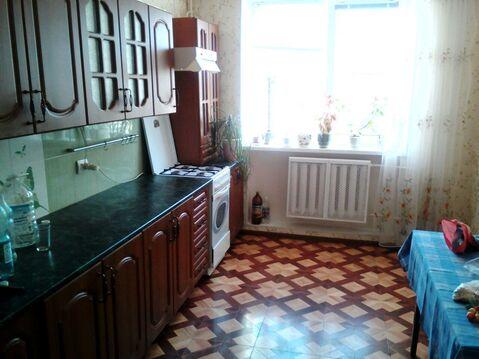 Продается 2-х комнатная квартира, Купить квартиру в Ставрополе по недорогой цене, ID объекта - 323275935 - Фото 1