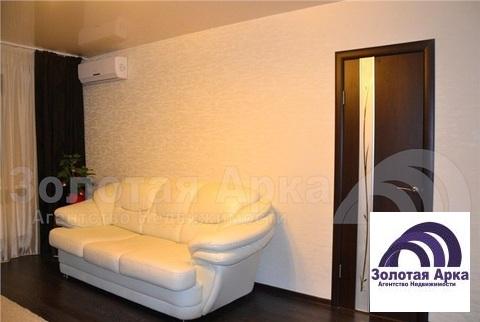 Продажа квартиры, Краснодар, Им Академика Лукьяненко П.П. улица - Фото 1