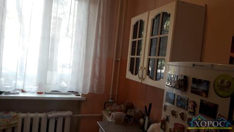 Продажа квартиры, Благовещенск, Ул. Красноармейская - Фото 4