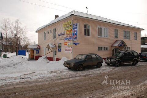 Продажа офиса, Архангельск, Ул. Революции - Фото 1