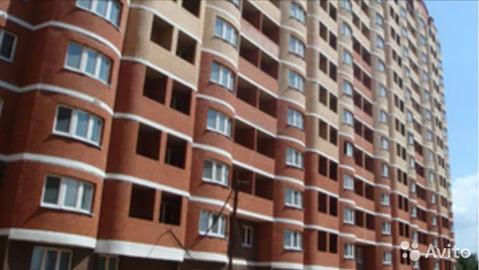 2-к квартира, 62 м, 5/14 эт. - Фото 1