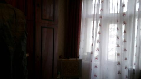 Нижний Новгород, Нижний Новгород, Коминтерна ул, д.4/2, 3-комнатная . - Фото 4