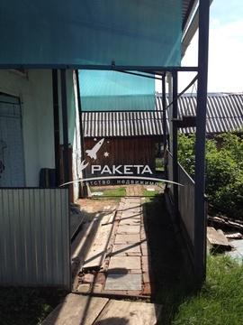 Продажа дома, Ижевск, Ул. Богдана Хмельницкого - Фото 3