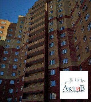 Продажа квартиры, Уфа, Ул. Генерала Кусимова - Фото 3