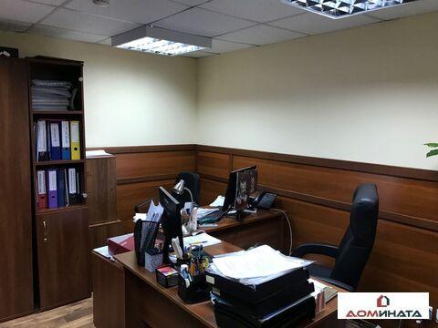 Продажа офиса, м. Парк Победы, Московский пр. д. 186 - Фото 5