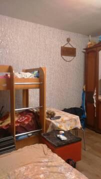 Продам комнату ул.Щорса д.66 - Фото 3