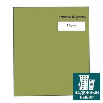 Объявление №65184928: Продажа дома. Перевалово