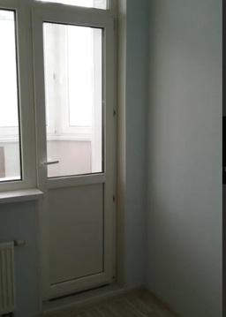 Продаётся однокомнатная квартира в городе Раменское, Северное шоссе 50 - Фото 5