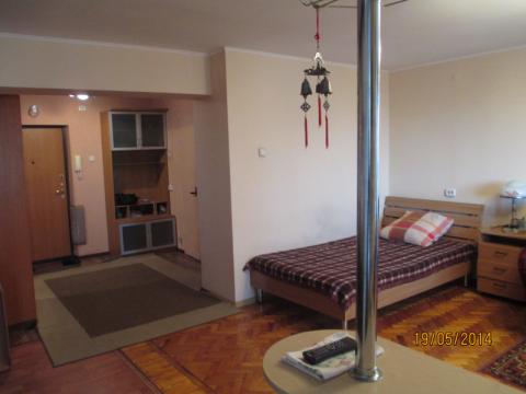 Сдается отличная однокомнатная квартира в Екатеринбурге - Фото 3