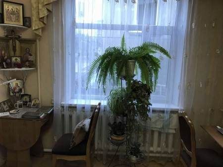 Продажа дома, Кисловодск, Ул. Белорусская - Фото 1