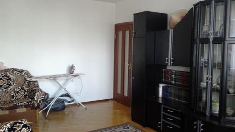 Сдам комнату в 2-комн.квартире для 1-2 женщин - Фото 4