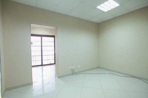 БЦ Galaxy, офис 218, 30 м2 - Фото 3