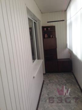 Квартира, Шейнкмана, д.2 - Фото 1