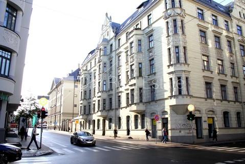 Аренда квартиры, Улица Сколас - Фото 2