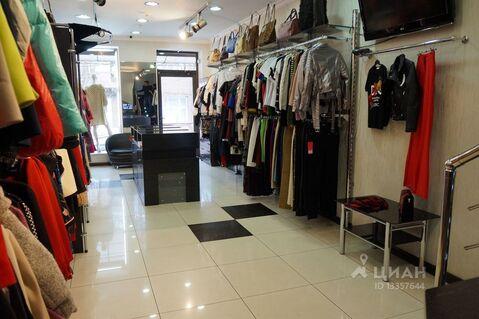 Продажа готового бизнеса, Владикавказ, Ул. Маркуса - Фото 1