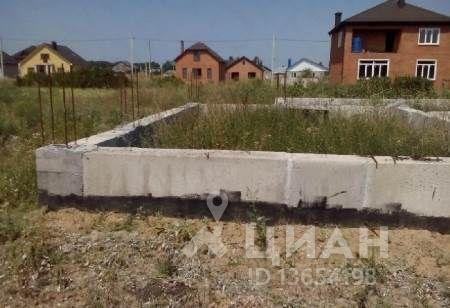 Продажа участка, Железноводск, Улица Аллейная - Фото 2