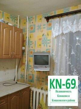 Сдам 2 х комнатную квартиру! - Фото 5