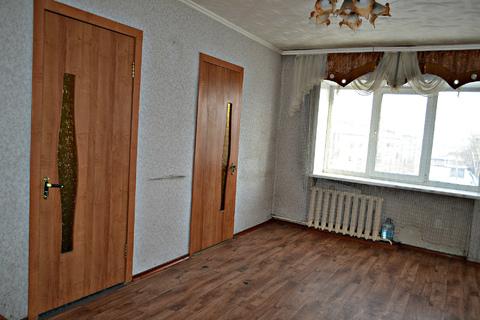 Продаю четырех комнатную квартиру по ул.Космонавтов - Фото 4