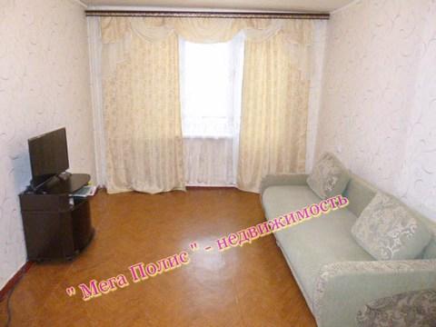 Сдается 1-комнатная квартира ул. Белкинская 45, с мебелью - Фото 2