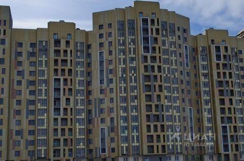 Продажа квартиры, Казань, Победы пр-кт. - Фото 1