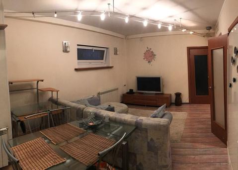 Продается 3к.кв, г. Сочи, Пирогова - Фото 2