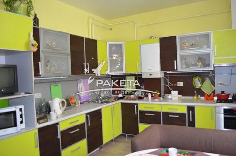 Продажа дома, Сарапул - Фото 4