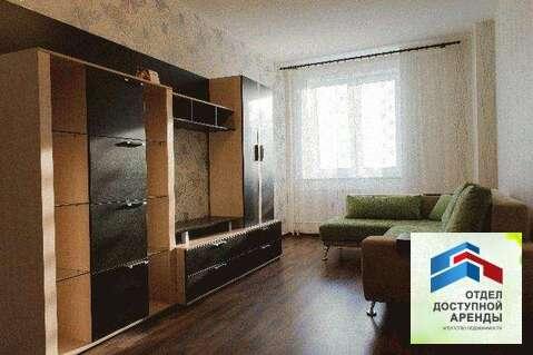 Квартира ул. Богдана Хмельницкого 13 - Фото 1
